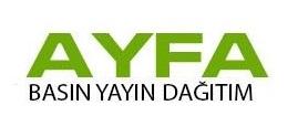 Ayfa Basın